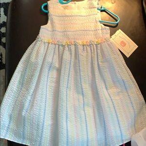 NWT Marmellata Dress
